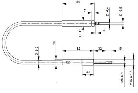 hc-d10_sterowanie6