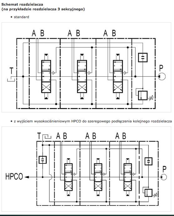 hc-d16_schemat