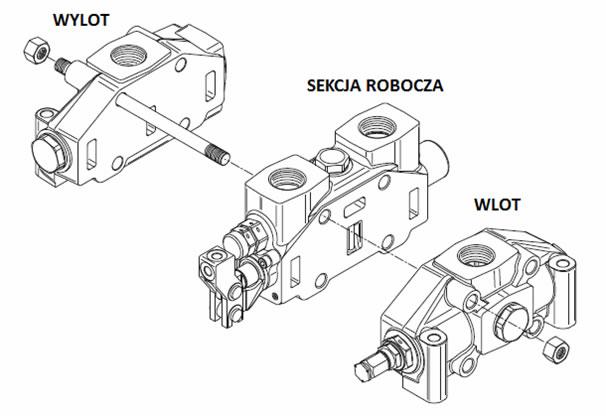 hc-d20_techniczne