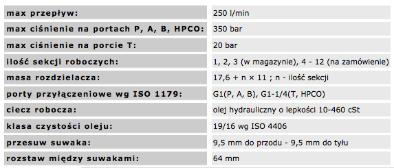hc-d20_techniczne2