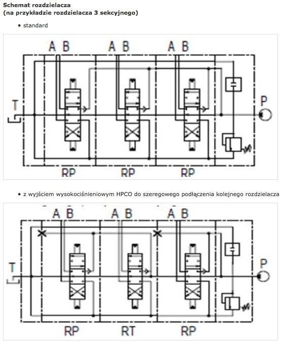 hc-d25_schemat