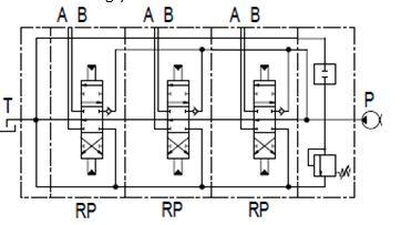 hc-d4_schemat1