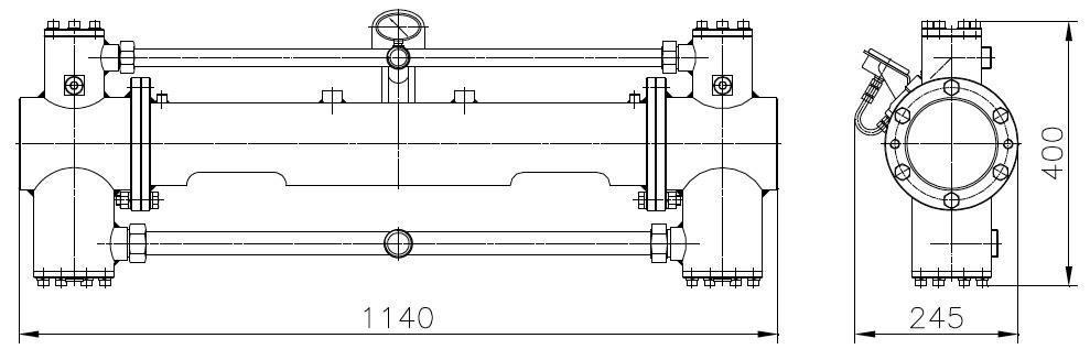 naprawa pompy hydraulicznej
