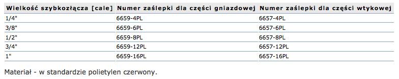 zaslepki_przeciwkurzowe