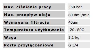 zawor_ZPE-34_techniczne3