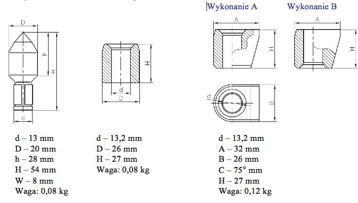 zeby_widiowe_z_gniazdami1_techniczne