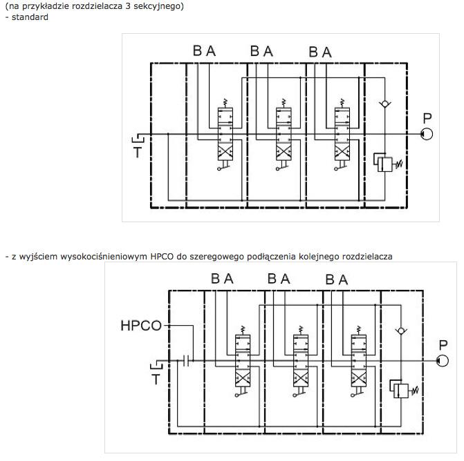 hc-d10_schematy
