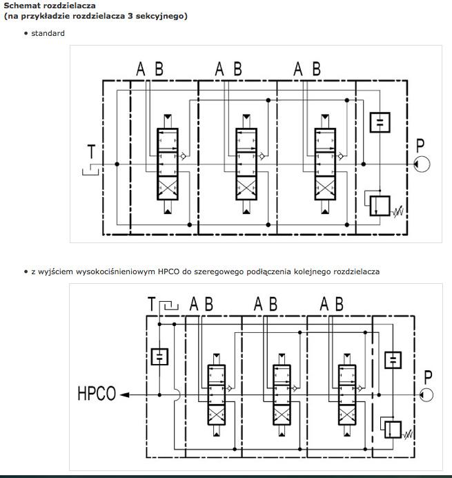 hc-d12_schematy