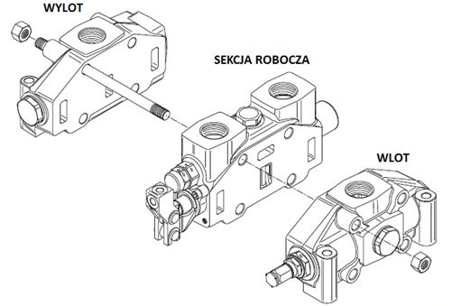 hc-d25_techniczne2