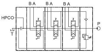 hc-d4_schemat2