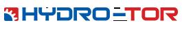 Hydro-Tor Sp. z o.o.