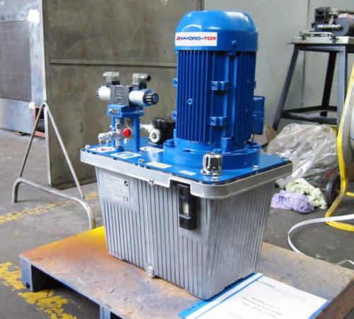 agregaty_hydrauliczne_elektryczne_3