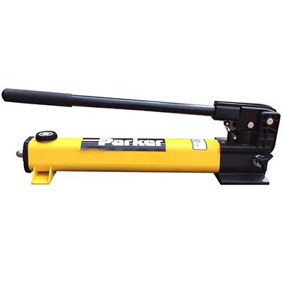 Pompa ręczna typu PP-700