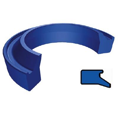 Pierścienie zgarniające GHK - Hydro-Tor